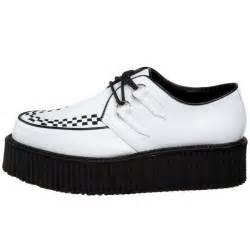 Adidas Nmd Hombres Fur Negro En Blanco Zapatos P 272 by Zapatos Creepers Hombre