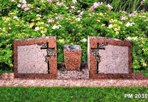 companion unique pm 2039 lake shore funeral home