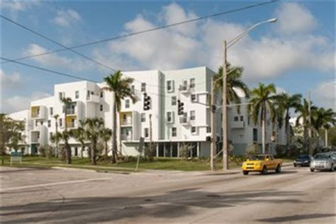 dr. kennedy homes rentals fort lauderdale, fl