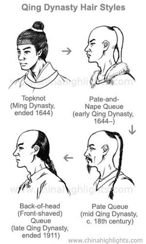 qing dynasty history key   chinas  dynasty