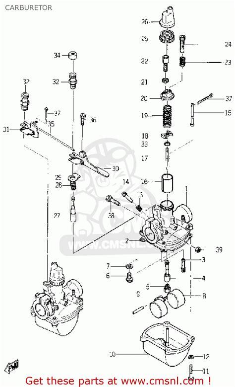 yamaha yl1 wiring diagram yamaha free wiring diagrams