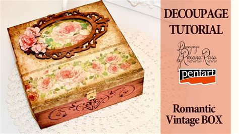 tutorial x decoupage 396 best images about videos tutoriales on pinterest