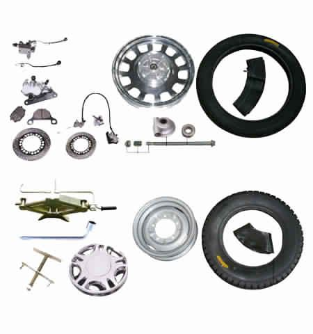 sahifa theme exles wheel sets ii alloy wheel