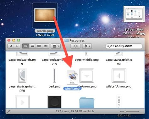wallpaper reset mac how to change wallpaper on mac os x lion
