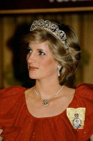 princess diana crown jewels   www.pixshark.com images