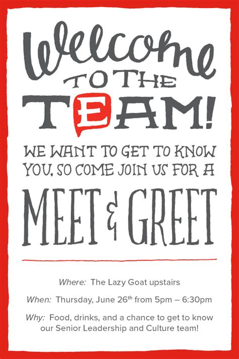 Best 25 Welcome New Employee Ideas On Pinterest New Employee Onboarding New Employees And Welcome New Employee Sign Template