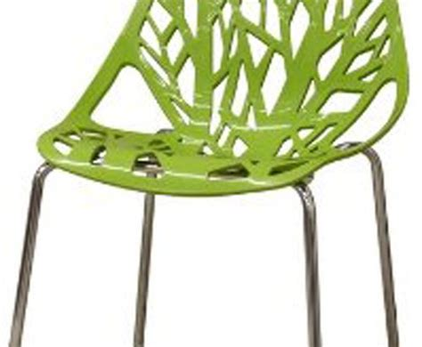 bird nest dining chair poly and bark birds nest dining side chair set of 2