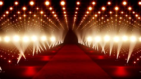 New Home Design Center Tips the red carpet stock footage video 16701334 shutterstock