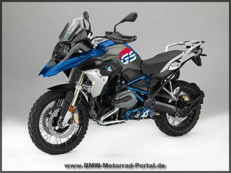 Motorrad Gs Forum r1200gs lc start bmw motorrad portal de
