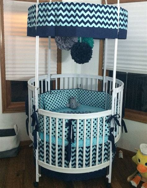crib for baby boy best 25 cribs ideas on circular crib