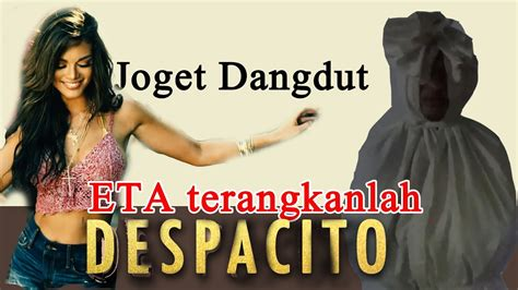 download lagu despacito lagu despacito mp3 sientalyric
