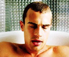 theo james bathtub pinterest the world s catalog of ideas