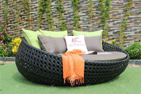 outdoor furniture wholesalers rabd 058 atc furniture rattan wicker patio garden furniture in