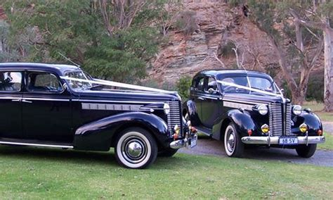 Wedding Car Adelaide by Wedding Cars Adelaide Wedding Car Hire Suppliers