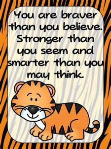 themed quotes tiger strength quotes inspirational quotesgram
