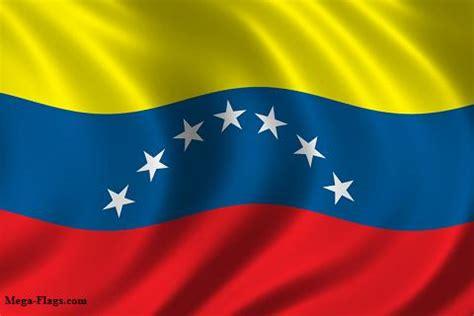 flags of the world venezuela venezuela flag image venezuelan flag