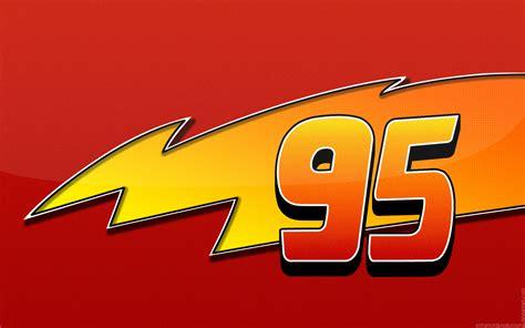 lada pixar disney 39 s cars lightning mcqueen rust eze logo large