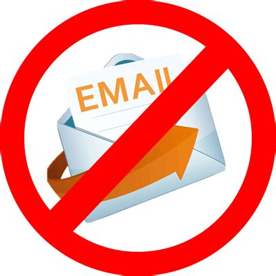 how to fix email bounce backs from legitimate email