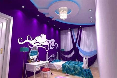 turquoise and purple bedroom purple blue and turquoise decor pinterest