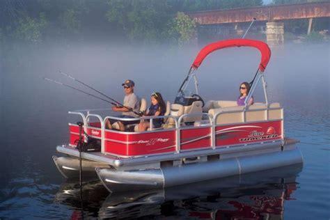 bass tracker pontoon boats bass tracker pontoon boats bing images