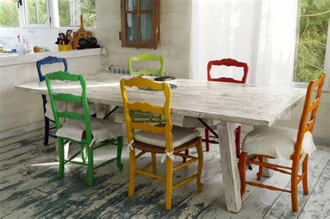como lijar una silla de madera como lijar una silla de c 243 mo pintar sillas de madera como pintar com