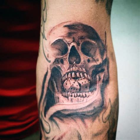 elbow tattoos for men 53 best tattoos for images on