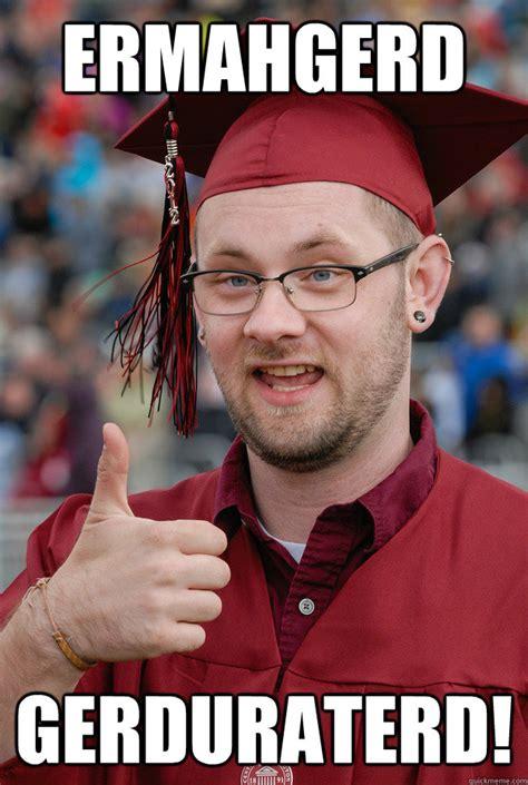 Graduation Meme - graduation memes image memes at relatably com