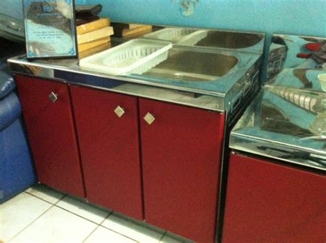 Jual Kitchen Set Alumunium Kaskus kitchen set royal detil produk royal standard royal 1 r