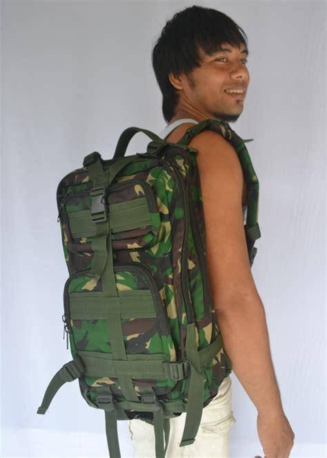 Ransel Army Tas Punggung Tas Kuliah Sekolah Backpack Moscow Camo 1 tas ransel laptop army tt2 tas army tas laptop tas