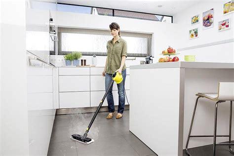 scopa per lavare i pavimenti lavare i pavimenti con la scopa a vapore ecco sc1 kit