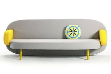 karim rashid sofa float sofa by karim rashid 171 homeadore
