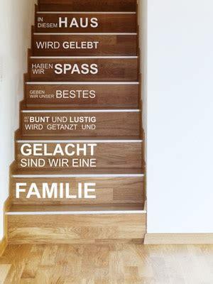 flur treppenaufgang gestalten