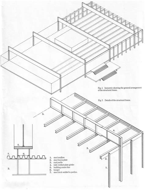 Iit Search 67 Best Images About Event Precedents On Building Drawing