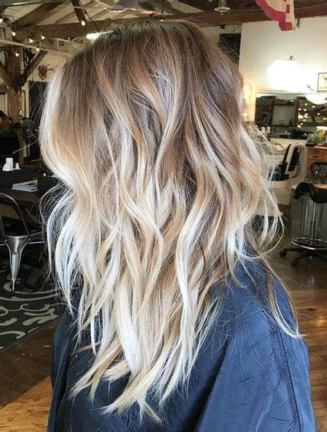 balayage medium length hair pictures to pin on pinterest 17 popular medium length hairstyles for thick hair