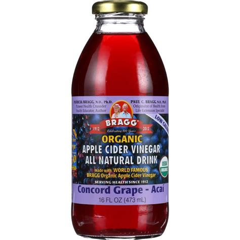Grape Detox Acne by Best 25 Apple Cider Vinegar Ideas On Apple
