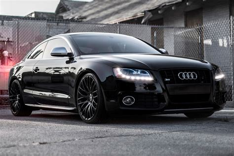 2015 audi s5 coupe reviews photos and price