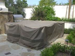 Outdoor Furniture Covers Related Keywords Amp Suggestions For Outdoor Furniture Covers