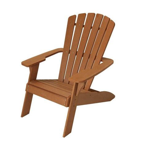 Plastic Patio Chairs Home Depot Plastic Adirondack Chairs Home Depot