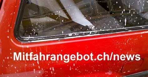 Auto Polieren Im Winter by Das Auto Nach Dem Winter Polieren Und Waschen News
