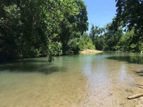 San Marcos Cabins On The River by San Marcos Vacation Rental Vrbo 3720265ha 0 Br Hill
