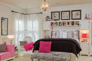 bedroom ideas for young women pics photos bedroom ideas for young adults home design
