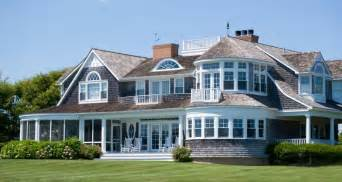 homes for in island ny pin by pat leontsinis on beautiful new york city