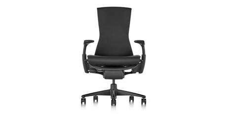 why are herman miller chairs so expensive herman miller aeron vs herman miller embody