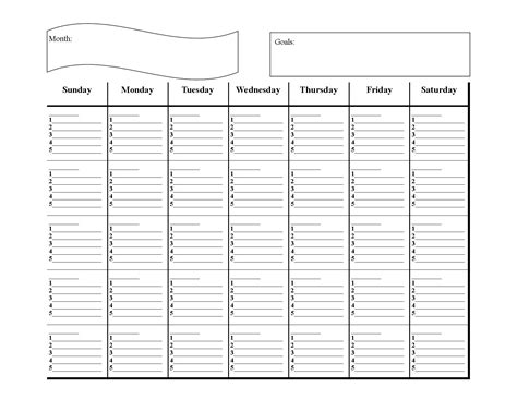 Time Management Worksheet by 15 Best Images Of Time Management Worksheet Weekly Time