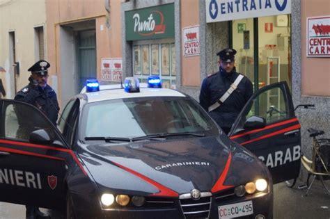 carabinieri pavia traffico di droga quattordici arresti cronaca la