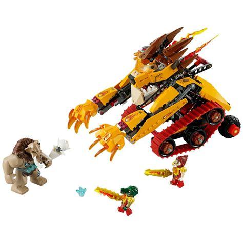 4 lava l lego laval s set 70144 brick owl lego