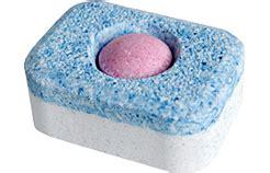 Dishwasher Tabs Dishwasher Tablets Or Powder 171 Appliances
