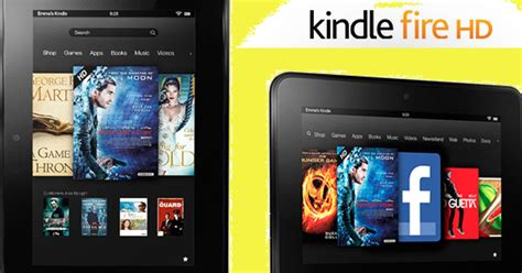 audio format kindle fire hd watch videos on kindle fire hd kids edition in mkv avi
