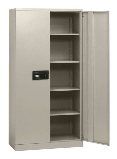 Big Lots Kitchen Cabinets by Plastic Storage Cabinets Heavy Duty Bin Cabinets With
