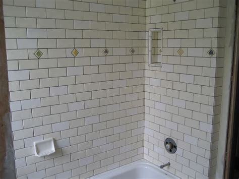 Handmade Subway Tile - 38 best images about handmade subway tile 2015 2016 on